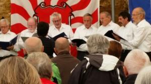 20140921 Männerchor Witterswil