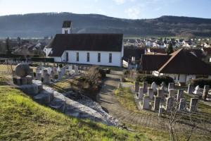 6mit Friedhof ganz_1879